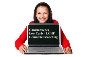 Online Coaching 800