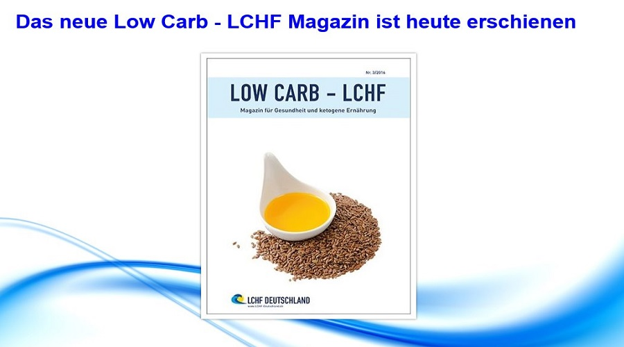 lchf-magazin-collage